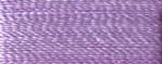 Custom Patch Thread-672
