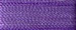 Custom Patch Thread-673
