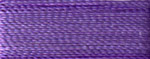 Custom Patch Thread-674