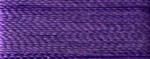 Custom Patch Thread-675