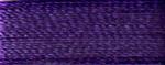 Custom Patch Thread-676