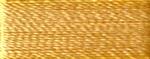 Custom Patch Thread-711