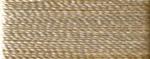 Custom Patch Thread-721