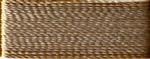 Custom Patch Thread-722
