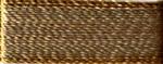 Custom Patch Thread-723