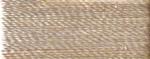 Custom Patch Thread-733