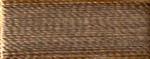 Custom Patch Thread-735