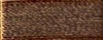 Custom Patch Thread-736