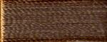 Custom Patch Thread-737