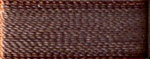 Custom Patch Thread-744