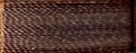 Custom Patch Thread-745