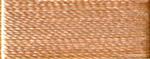 Custom Patch Thread-751