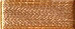 Custom Patch Thread-752