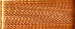 Custom Patch Thread-753