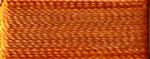 Custom Patch Thread-754