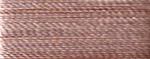 Custom Patch Thread-765