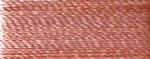 Custom Patch Thread-766