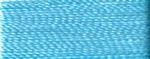 Custom Patch Thread-801