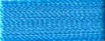 Custom Patch Thread-802