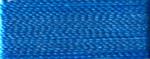 Custom Patch Thread-803