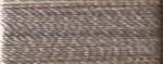 Custom Patch Thread-813