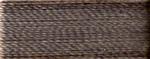 Custom Patch Thread-814