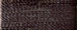 Custom Patch Thread-815