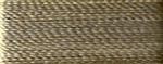 Custom Patch Thread-843