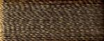 Custom Patch Thread-844