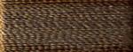 Custom Patch Thread-845
