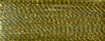 Custom Patch Thread-901