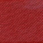 Custom Patch Twill Swatch-601