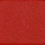 Custom Patch Twill Swatch-602