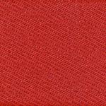 Custom Patch Twill Swatch-603
