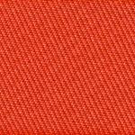 Custom Patch Twill Swatch-604
