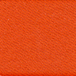 Custom Patch Twill Swatch-605