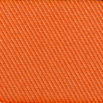 Custom Patch Twill Swatch-606