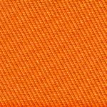 Custom Patch Twill Swatch-607