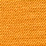 Custom Patch Twill Swatch-608
