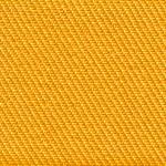 Custom Patch Twill Swatch-609