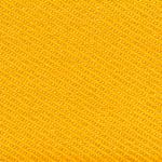 Custom Patch Twill Swatch-610