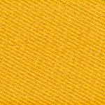 Custom Patch Twill Swatch-611