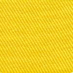 Custom Patch Twill Swatch-614
