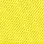 Custom Patch Twill Swatch-616