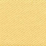 Custom Patch Twill Swatch-618