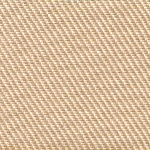 Custom Patch Twill Swatch-620