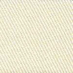 Custom Patch Twill Swatch-622