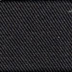 Custom Patch Twill Swatch-623