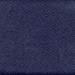Custom Patch Twill Swatch-625