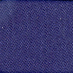 Custom Patch Twill Swatch-626